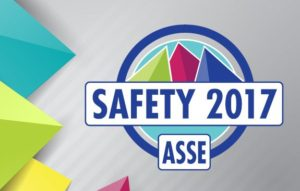 Image result for ASSE 2017 expo